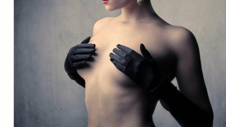 Intimität und Berührungen reduzieren körperliche Leiden