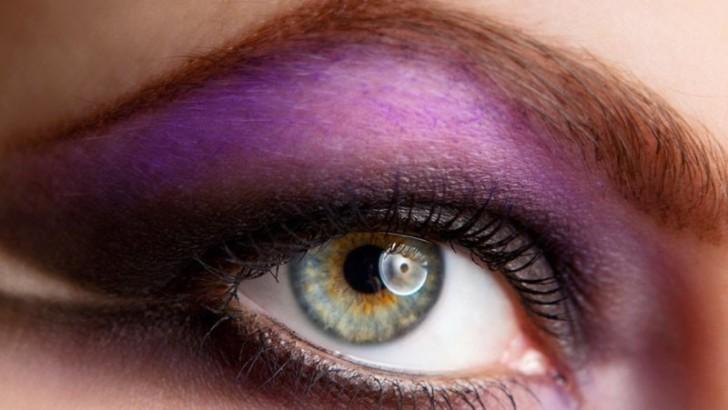 Ulrich Greiner beschreibt die außergewöhnliche Macht der Blicke