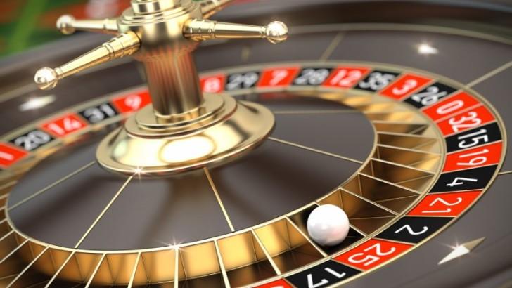 Das Internet kann abhängig machen wie Glückspiel und Alkohol