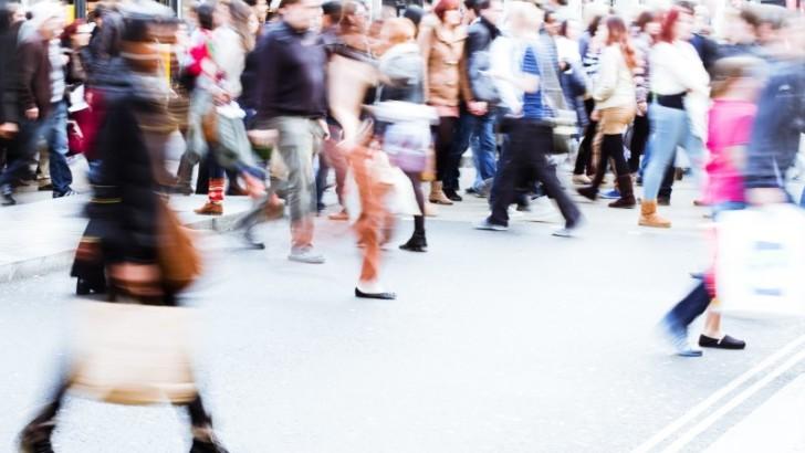Studie: Wie wirkt CBD auf Erkrankte mit einer Angsterkrankung?