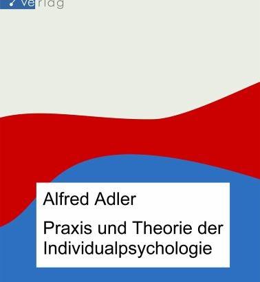 """Alfred Adler: """"Jeder Mensch strebt nach Macht"""""""