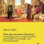 Alfred Adler_2