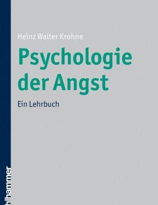 Victor-Emil von Gebsattel erklärt die Angstneurose