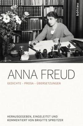 Anna Freud erklärt die Technik der Kinderanalyse