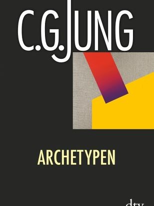 Carl Gustav Jung entdeckt das kollektive Unbewusstsein