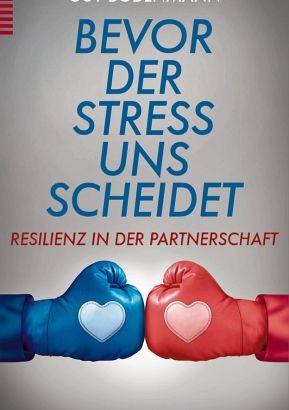 Stress testet die eigenen psychischen Grenzen