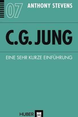 C. G. Jung lehnt die Theorie vom Ödipuskomplex ab