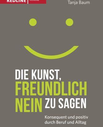 Ein Lächeln bringt das innere Gleichgewicht zurück