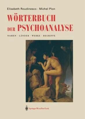 Elisabeth Roudinesco verteidigt die Psychoanalyse