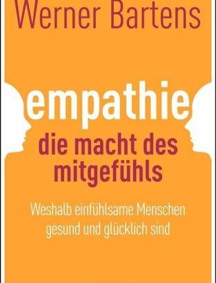 Empathie und Mitgefühl unterscheiden sich