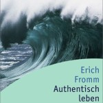 Erich Fromm_3