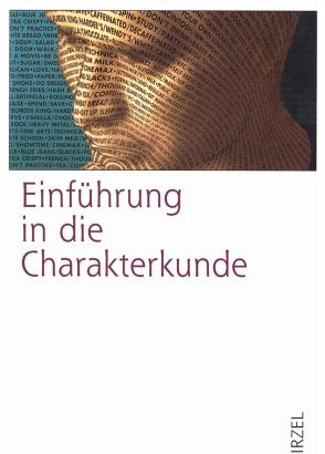 Fritz Künkel fordert die Erziehung von Mutter und Kind