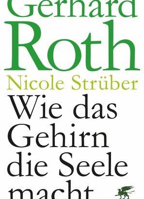 """Gerhard Roth: """"Der Mensch hat keinen freien Willen"""""""