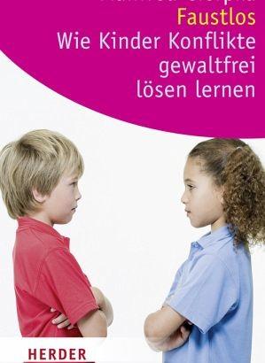 Eltern sollen vor ihren Kindern nur konstruktiv streiten
