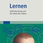 Manfred Spitzer_Lernen