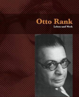 Die Grundzüge der Willenstherapie von Otto Rank