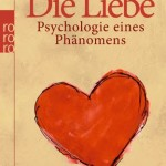 Peter Lauster_Liebe