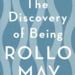 Rollo May_2