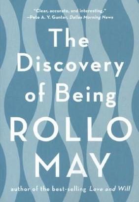 Rollo May untersucht die Sexualität und die Liebe