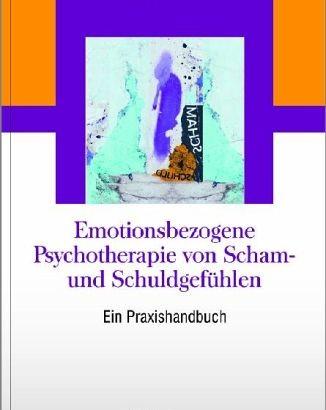 Ulrich Greiner analysiert die Begriffe Scham und Schuld