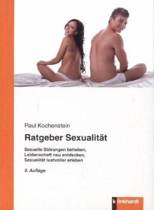 Sexuelle Flauten im Bett sind normal