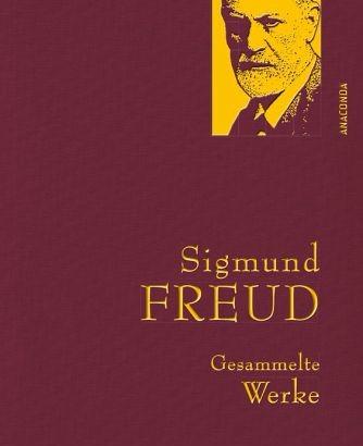 Themenübersicht – Sigmund Freud