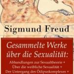 Sigmund Freud_3