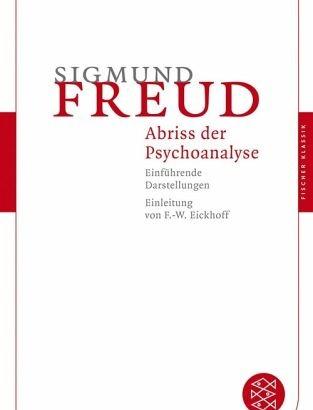Sigmund Freud unterscheidet drei Formen der Phobie