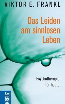 Das Leiden an der Seele ist in Deutschland sehr weit verbreitet